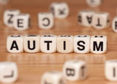 Language and Communication in Autistic Children